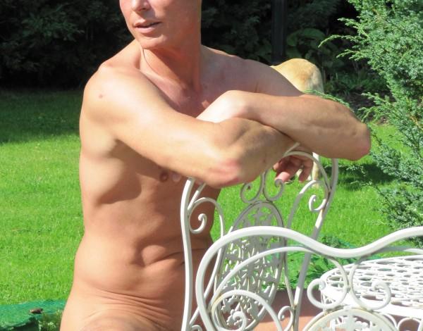 pornokino frankfurt erotische massage leipzig
