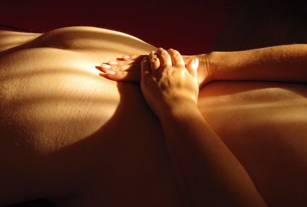 erotische massagen potsdam thai massage wiesbaden michelsberg
