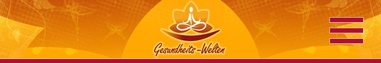 erotische massage krefeld tantra mülheim